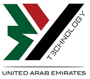 3Y Technology UAE